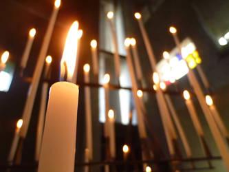 light up by jessixo