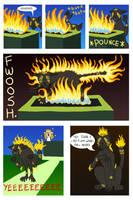 Prometheus Debunked by rueyeet
