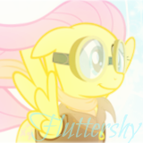 Flutty avatar for Sami by DixieRarity