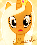 Bussola avatar by DixieRarity