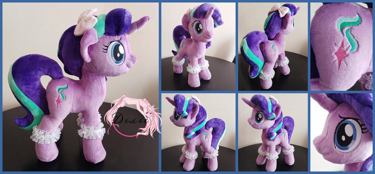[Bild: _for_sale__starlight_glimmer_plushie_by_...jiW3K8ra3Y]