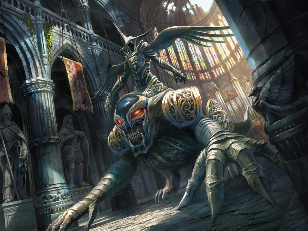 Omega Weapon By Htanjo On Deviantart