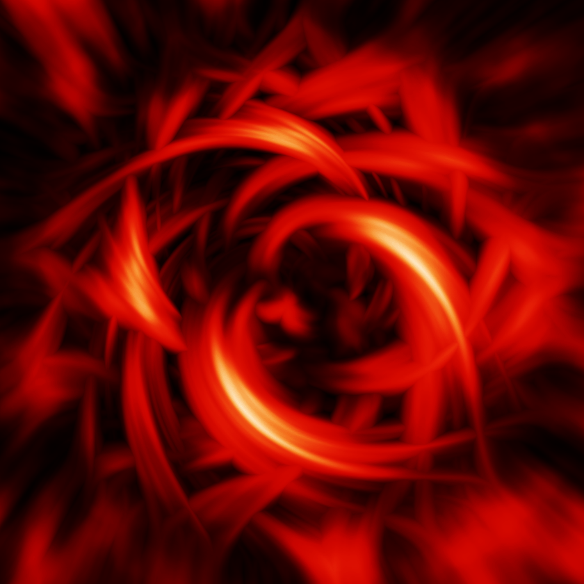 Abstract Rose Wallpaper Abstract Rose by Fazijinn