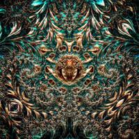 Perfect Kaos by VBmonkey26