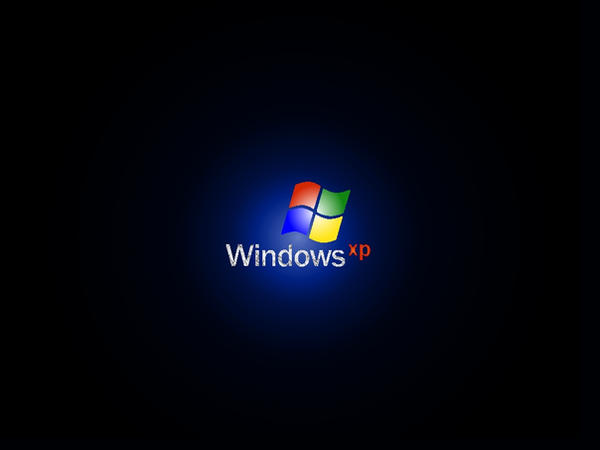 Ms Office 2004 Free Download Windows Xp