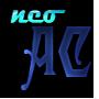 neoAC logo by InuYasha-AD-1