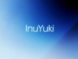 InuYuki-Wallpaper-3 by InuYasha-AD-1