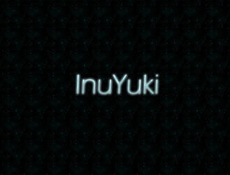 InuYuki-Wallpaper-2 by InuYasha-AD-1