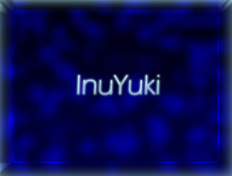 InuYuki-Wallpaper-1 by InuYasha-AD-1