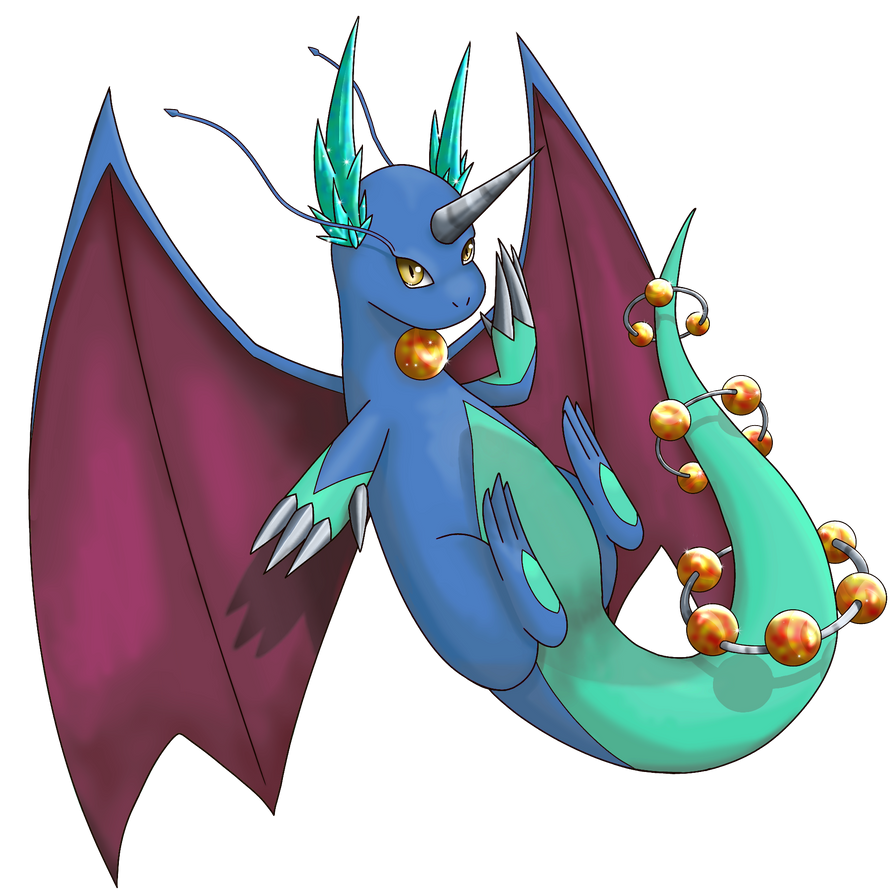 [Image: mega_dragonite_shiny_by_anarlaurendil_dd...sahSYy6t68]