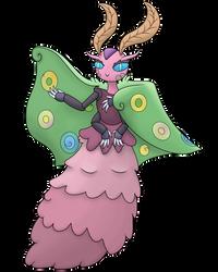 Duchefly