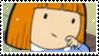 Stamp request 1 by sugartides