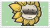 Stamp Request 2 by sugartides