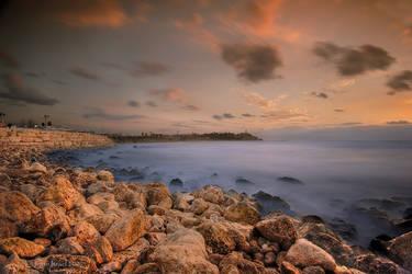 Twilight . by israelfi