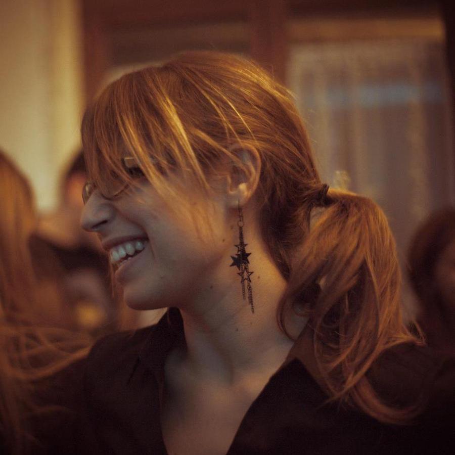 Margote's Profile Picture