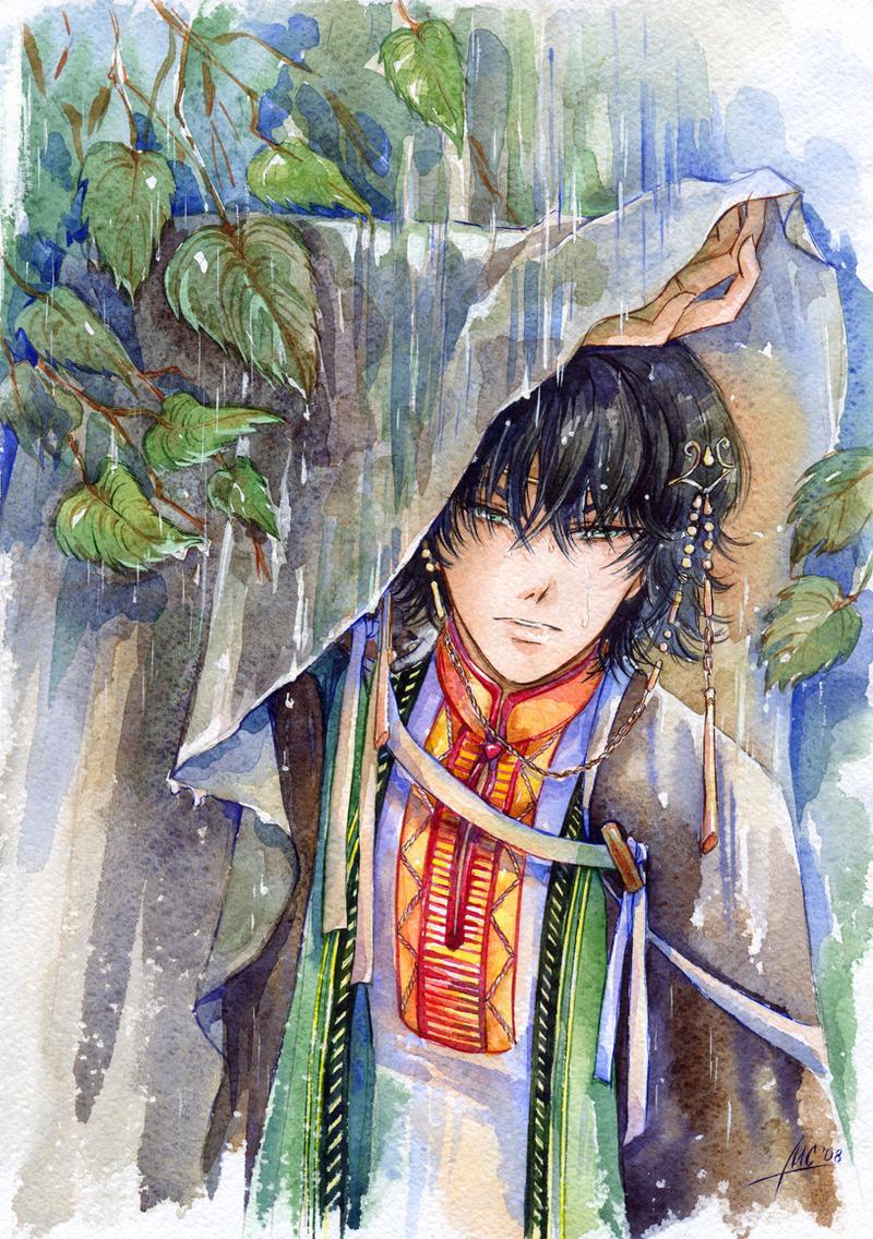 Prince_Raitan__by_Maria_Sandary.jpg