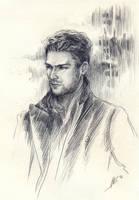 sketch20 by Maria-Sandary