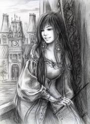 Lissa