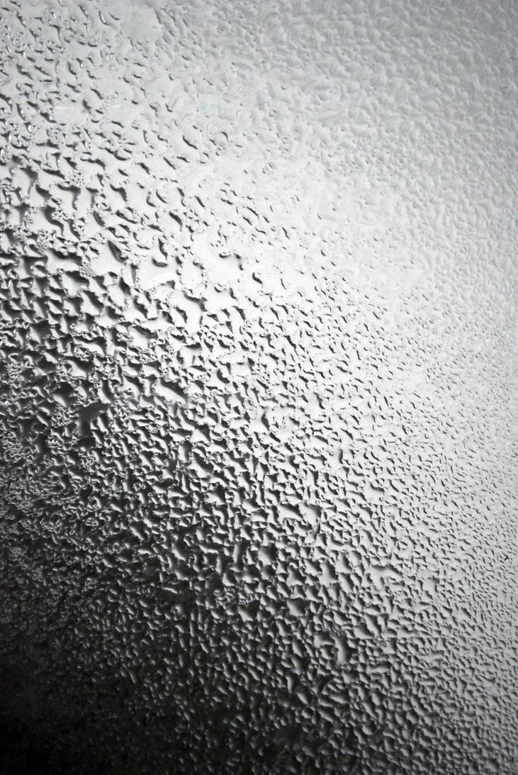 Rain Drop Texture 2009_3 by jeanniebluestock