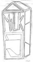 Milk_Carton by Fallout3210
