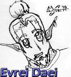 More ex-bard art2 by kaicho20