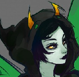 Kanaya God Tier-thumb by megaloreto