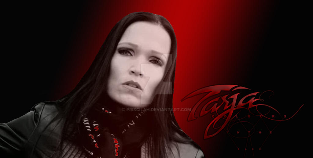 tarja turunen wallpaper - photo #31