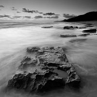 broken reef by grevys