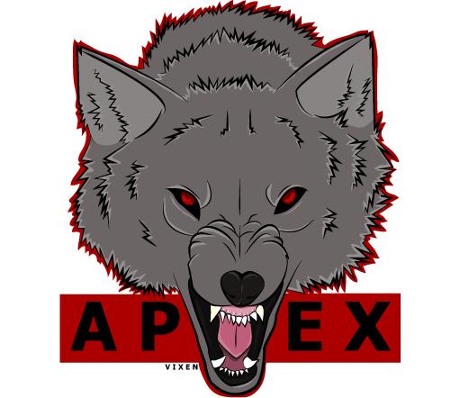 Gamebattles Logo 64x64 Vixen Wolf 64x64 Gamebattles