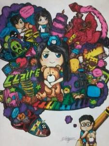 julesAvillahermosa's Profile Picture