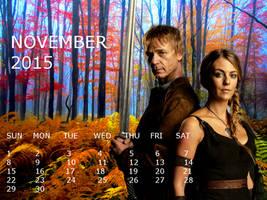 November 2015 (2) by jillcb