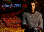 March 2016 Merlin