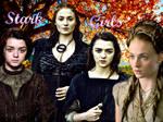 Stark Girls (2)