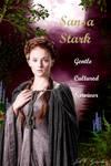 Ladies of House Stark2ntitled