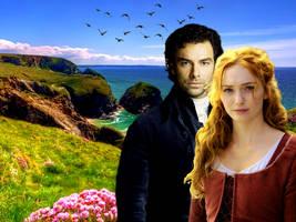 Cornish Day by jillcb