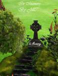 In Memory Bookcover