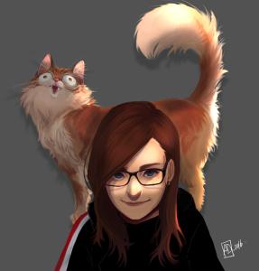 nini-pooh's Profile Picture
