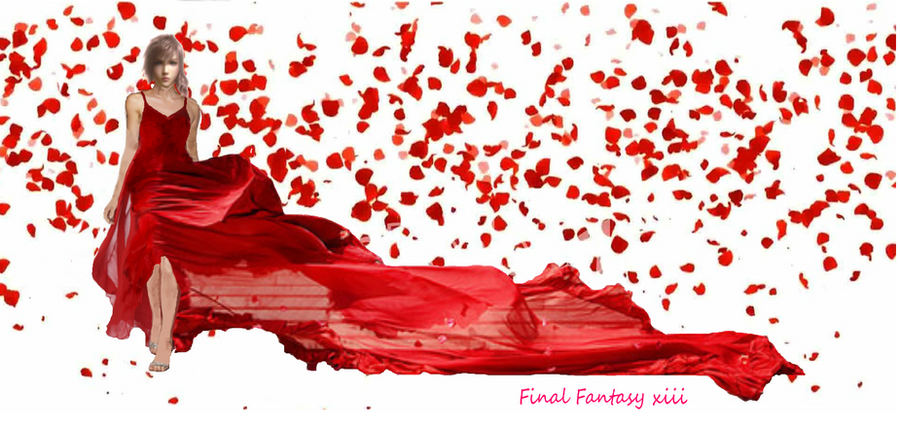 purses prada - Prada Response- The REd Dress by BellaTytus on DeviantArt