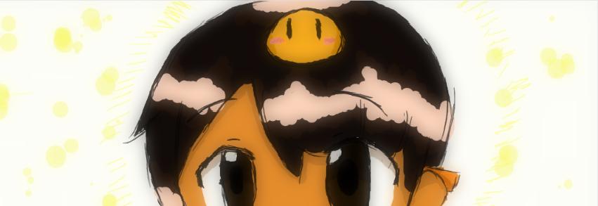 CiaoNaomiKai's Profile Picture