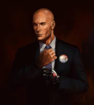 President Lex