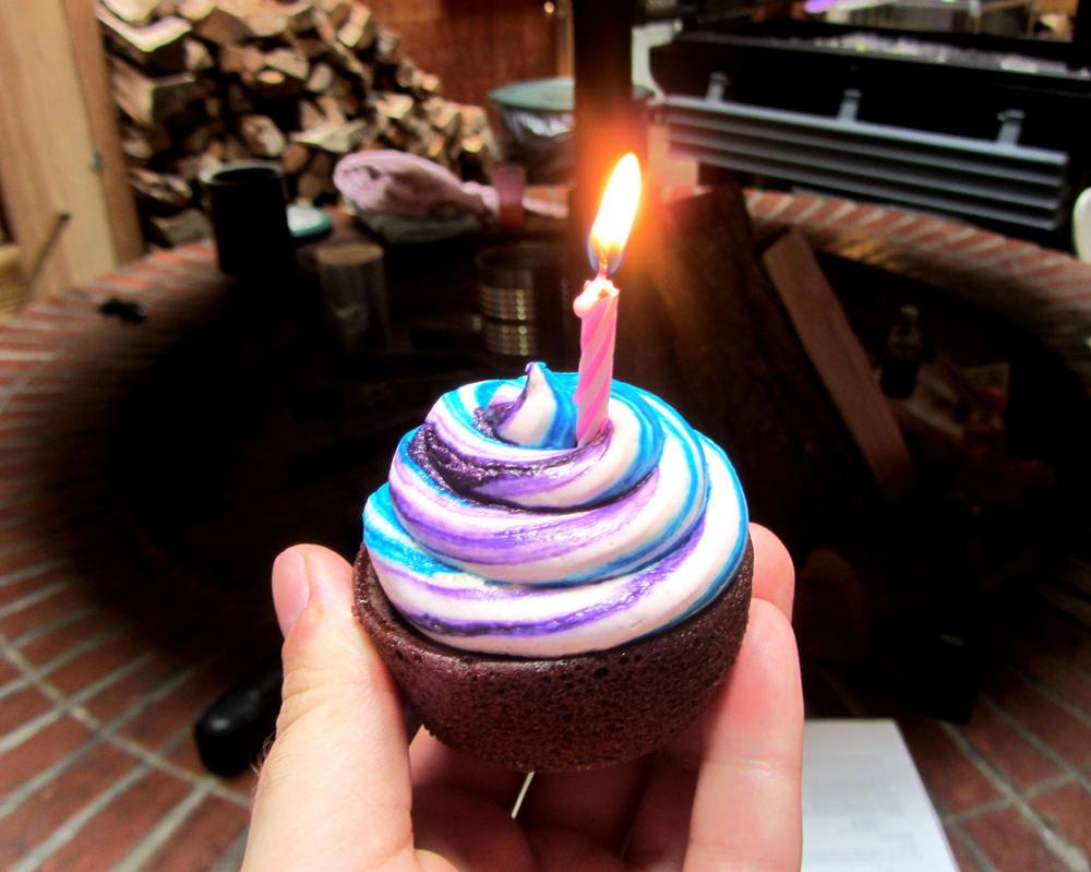Make A Wish by Alonewithmyself