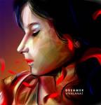 Dreamer-caja by vivalanat