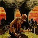Toxic Apocalypse