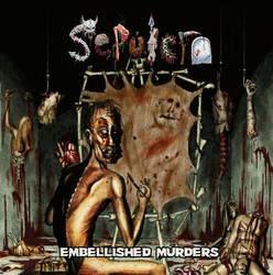 Sepulcro cover by Subtrocity