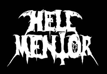 Hellmentor logo by Subtrocity