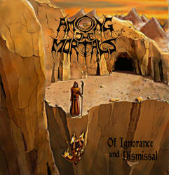 Among the Mortals cover by Subtrocity