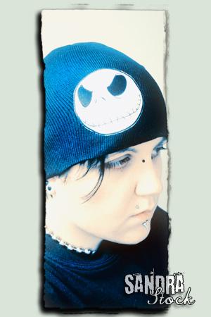 d0gma's Profile Picture