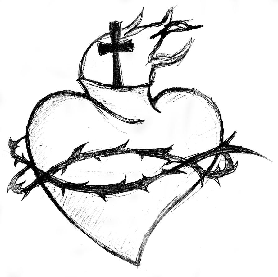 sacred heart black singles Softarchive is the oldest and most reliable resource for direct download.