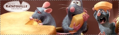 Signature_ratatouille_by_ptitesteph.jpg