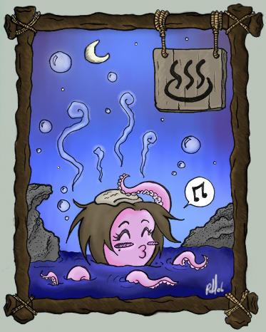 darkwater-pirate's Profile Picture
